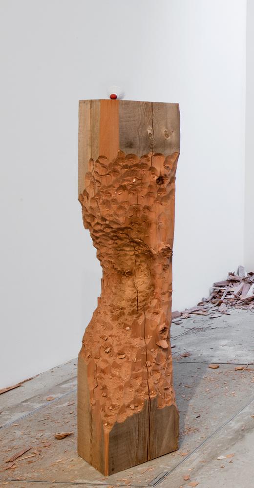 David Adamo Untitled