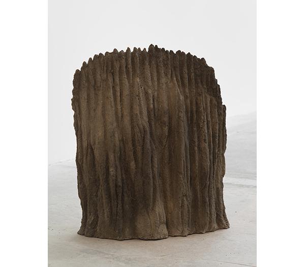 David Adamo Untitled (Magnetic B)