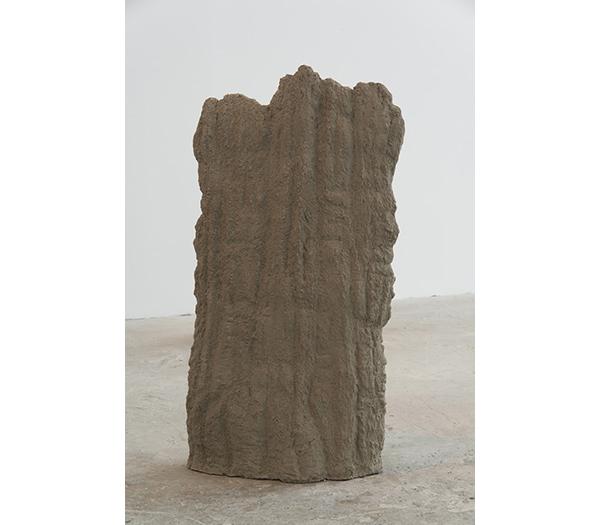 David Adamo Untitled (Magnetic C)
