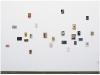 Ian Tweedy - Torino Triennale 2008: 50 Moons of Saturn