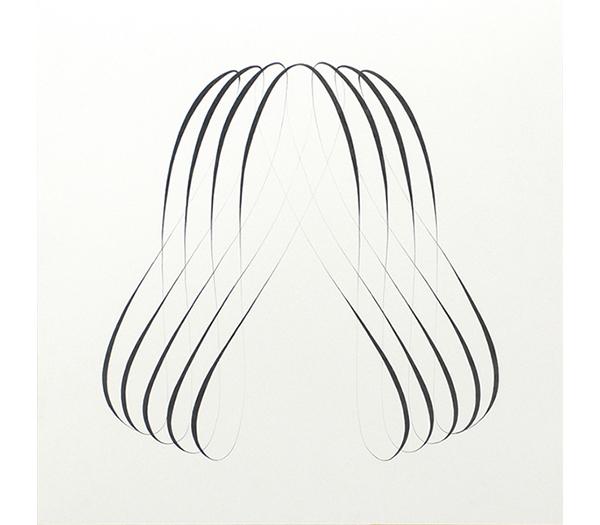 Judith Braun  Symmetrical Procedure TT-C-16-6