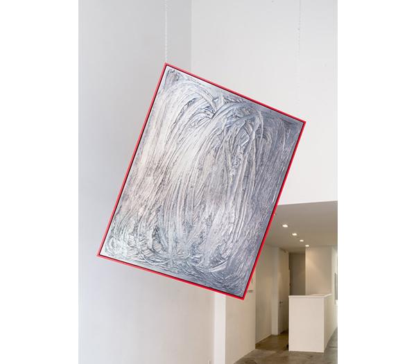 Parker Ito Untitled 1 (Landscape 1)